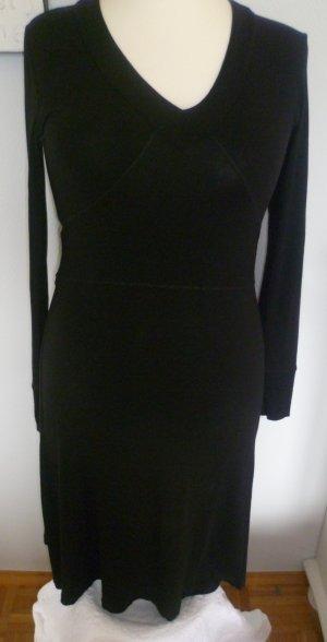 Jerseykleid von Marc O'Polo -Gr. L