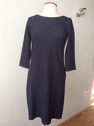 Jerseykleid von OPUS Gr 38
