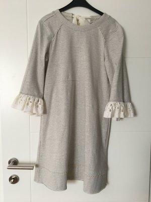 Jerseykleid von Schumacher