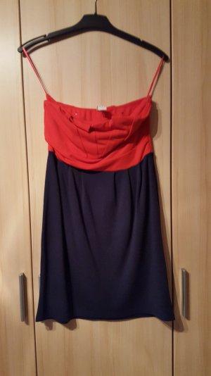 Jerseykleid von Vero Moda