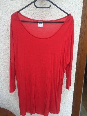 Jerseyshirt Coralle L