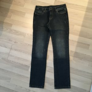 Jessica Jeans