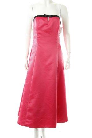 Jessica McClintock for Gunne Sax Ballkleid pink