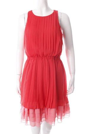 Jessica Simpson Cocktailkleid hellrot-rosa