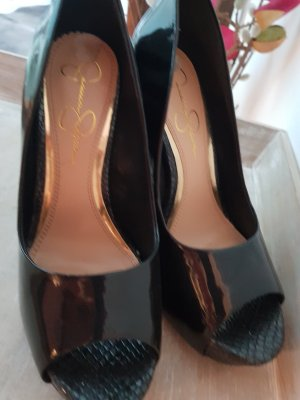 Jessica Simpson High Heels *NEU*