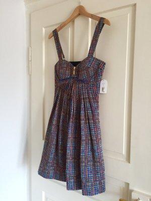 Jessica Simpson Kleid (USA Größe 6)