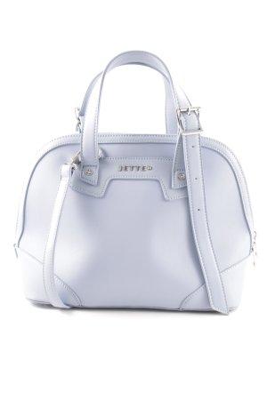 Jette Handtasche himmelblau minimalistischer Stil