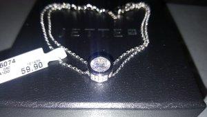 Jette Joop Bracelet argenté