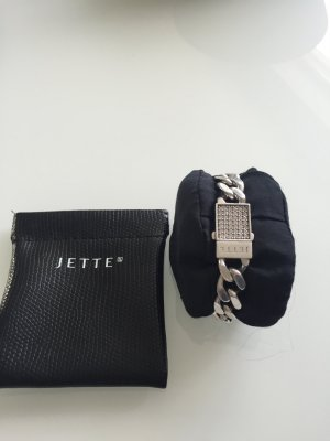 Jette Joop Armband Silber