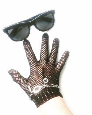 jette joop armband • silber • 925 • bohostyle • classy