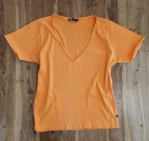 Jette Joop Damen Shirt Gr. L 40