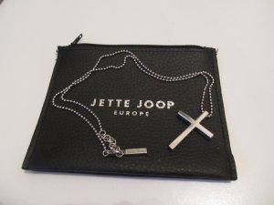 Jette Joop Europe Kreuzkette