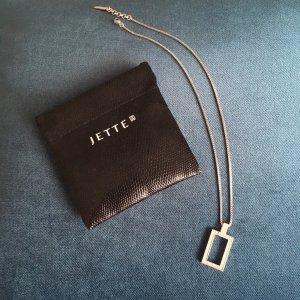 Jette Joop - Halskette