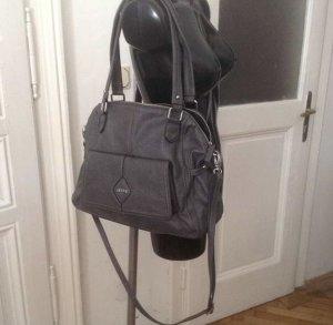 Jette Joop Handtasche