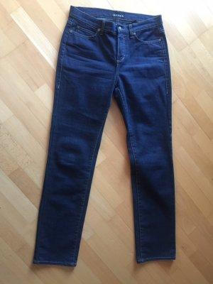 Jette Joop Jeans blau W30 L33