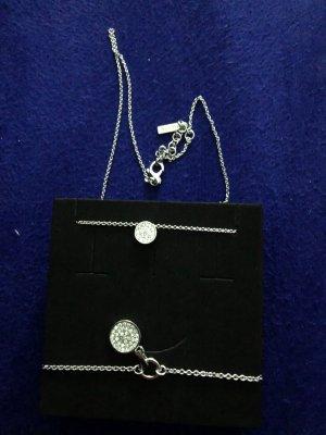 Jette Joop Silver Chain silver-colored