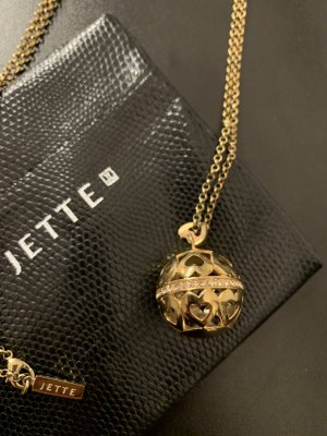 Jette Joop Kette Gold