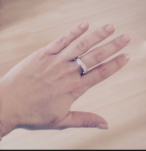 Jette Joop Ring