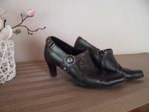 JETTE JOOP  Schuhe  Grösse 37,5