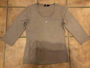 Jette Joop Shirt