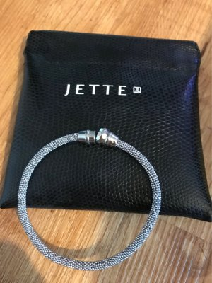 Jette Joop Silber Armband