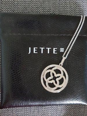JETTE Joop! Silver Kette Forever winter Weihnachten Geschenk