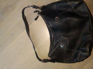 Jette Joop Tasche Handtasche