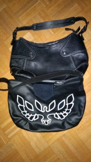Jette Joop Taschen zusammen Handtaschen