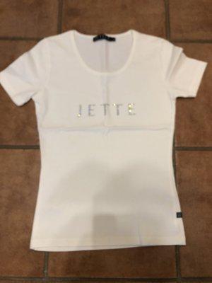 Jette Joop Tshirt