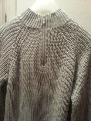 Jette Jop Pullover Größe 36