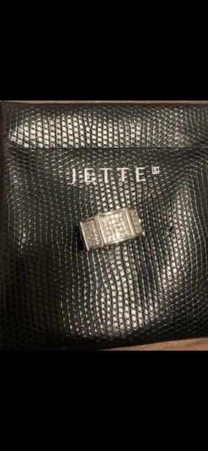 Jette Ring
