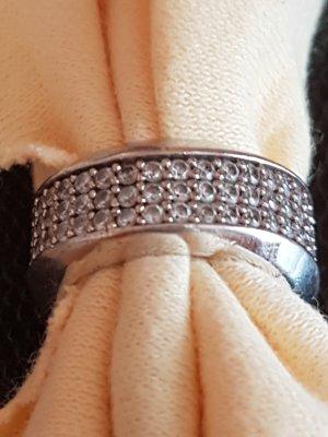 jette ring 925er silber gr. 55