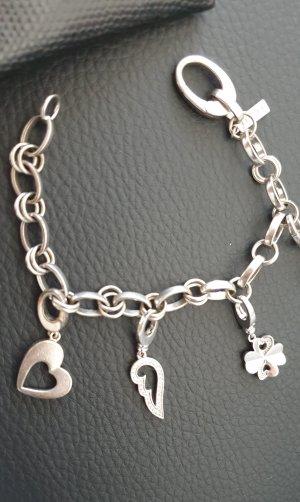 Jette Bracelet argenté