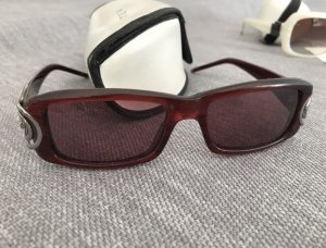 JETTE - Sonnenbrille