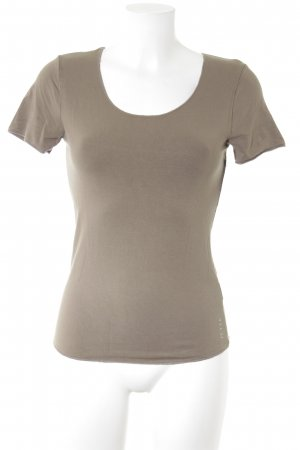 Jette T-Shirt beige Casual-Look
