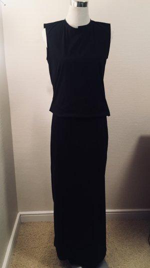 Jil Sander 2-heiliges Kleid