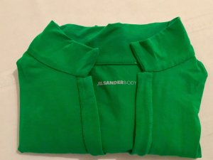 Jil Sander 3/4 Arm Shirt...