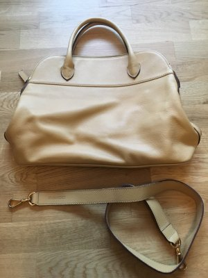 Jil Sander Carry Bag multicolored