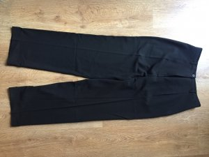 Jil Sander High Waist Pants