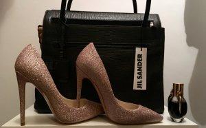 Jil Sander Handbag multicolored