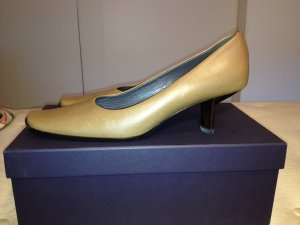 Jil Sander (Original) Pumps, Gr. 38