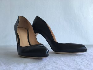 Jil Sander Pumps 39,5