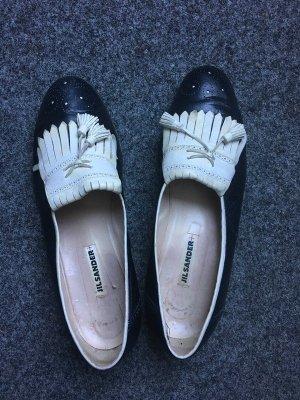 Jil Sander slipper Vintage