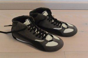 Jil Sander Sneaker by Puma