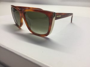 Jil Sander Sunglasses multicolored