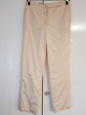 Jil Sander Thermal Trousers cream