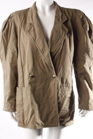 Jil Sander Vintage Jacke khaki