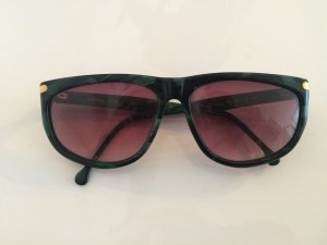 Jil Sander Sunglasses multicolored synthetic material