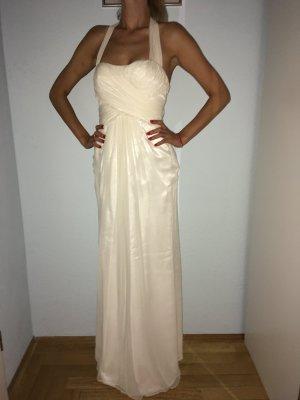Jill stuart Vestido de novia blanco