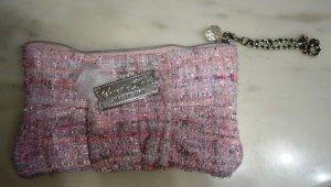 Jill Stuart Japan Save the Date Clutch Pouch Tasche Make-Up Bag